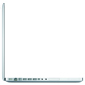 Apple 17-inch Macbook Pro