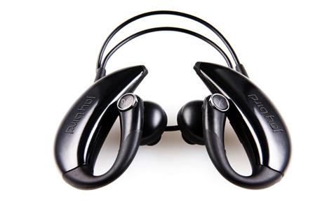 JayBird Stereo Claws