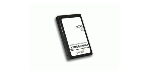 pureSilicon 1TB-SSD