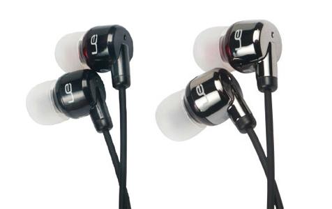 Ultimate Ears Metro.fi 170 en 220