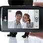 LG Smart GC900