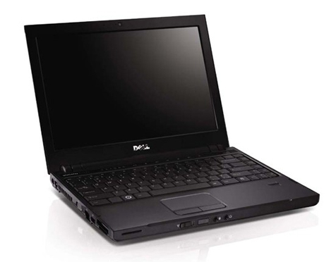 Dell Vostro 1220