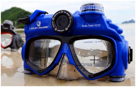 Liquid Image UDCM310