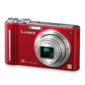 Panasonic LUMIX ZR1