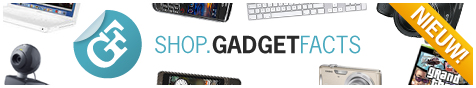 Gadgetfacts Shop
