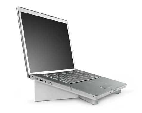 Note-X laptopstandaard