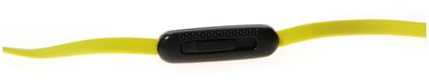 Jabra Sport Headset Cord