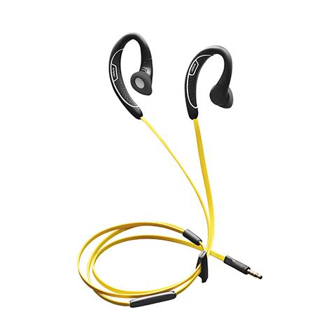 Jabra Sport Headset Corded